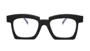 Glasses Kuboraum Maske K5 Bm Included Lenses Protective IN