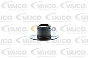 VAICO Gear Shift Rod Bush x1 pcs Fits MERCEDES W212 W211