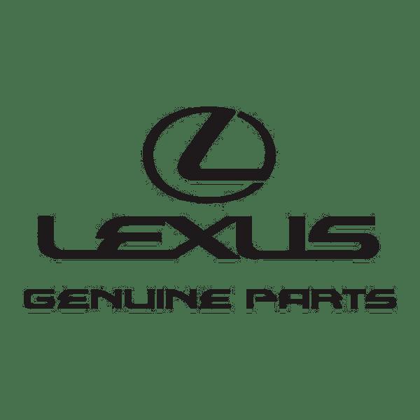 Genuine Lexus Toyota Height Control Pump & Motor 48910