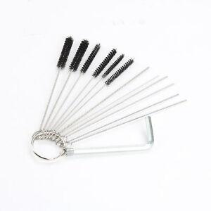 Carburetor Cleaning Needles For STIHL HS75 HS80 HS85 BG72