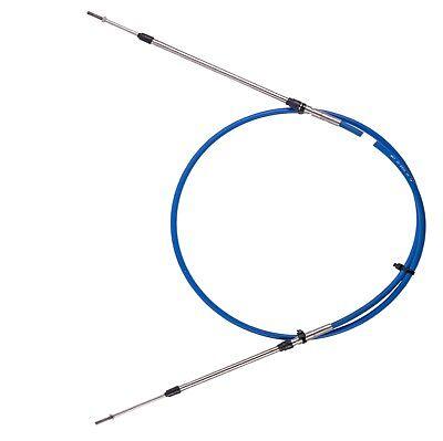 Kawasaki Reverse Cable 1997-1999 STX 1100 2001 2002 STS