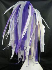 cyberloxshop purplebleach cyberlox