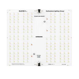 discounts clearance sale HLG 100 Rspec V2 LED