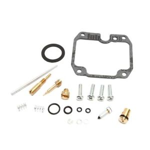 Moose Racing Carb Carburetor Rebuild Repair Kit For 03-20