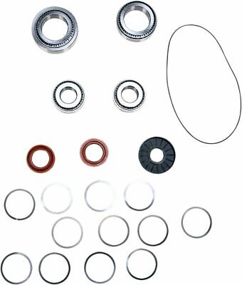Moose Rear Differential Bearing and Seal Kit for Polaris