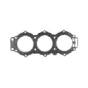 NIB Yamaha 75-85-90 HP 3Cylinder Gasket Cylinder Head 688