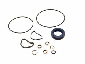 For 1990-1993 Mercedes 300D Power Steering Pump Repair Kit