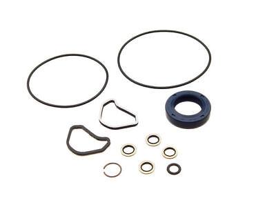 For 1990-1993 Mercedes 300D Power Steering Pump Repair Kit
