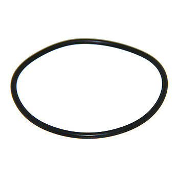 O Ring, Lower End Cap Yamaha 85, 90hp 3cyl 93210-62269-00