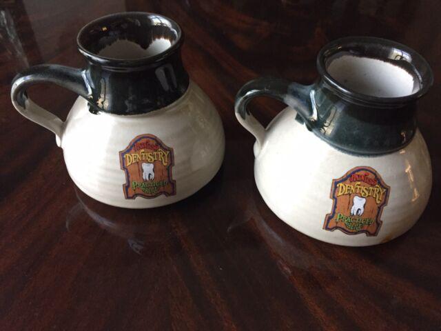 Dentist Coffee Mugs   eBay