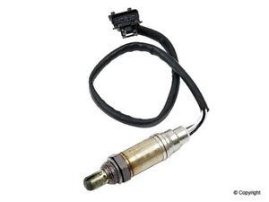Oxygen Sensor fits 1994-1998 Volvo 850 C70,S70,V70 MFG