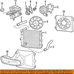 Porsche 911 Engine Diagram Of Parts Led Trailer Lights Wiring Australia Oem 99 04 Water Pump Gasket 99610634054 Ebay Image Is Loading