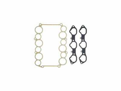 For 2002-2003 Isuzu Axiom Intake Manifold Gasket Set