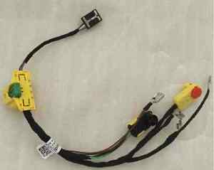 audi a4 airbag wiring diagram autopsy chart harness all data steering wheel oem for q5 a5 s4 s5 rs4 side