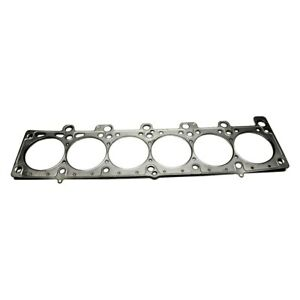For BMW 325i 1987-1993 Cometic Gasket C4394-140 MLS-5