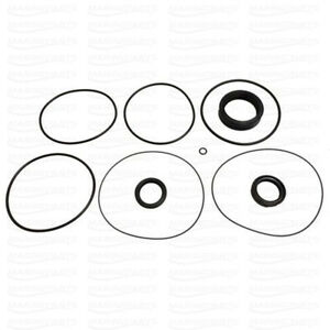 Lower Unit Seal Kit Volvo Penta XDP XHP Sterndrive