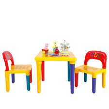 spiderman table and chairs costco gaming chair kids activity set with marvel toddler item 3 letter play child toy home fun furniture