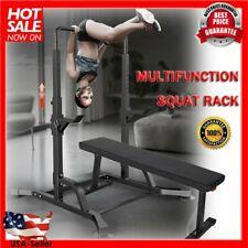 prx pxm100 folding murphy squat rack