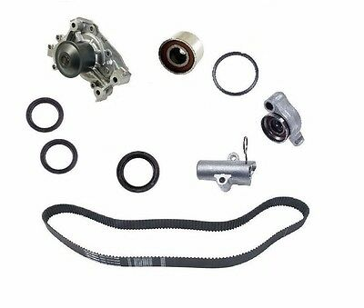 GMB Timing Belt & Water Pump Kit for Toyota Lexus 3.0 & 3