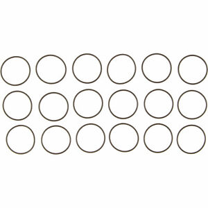 Clevite MAHLE GS33337 Injector O-Rings for Cummins NH NT