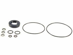 For 1985-1993 Mercedes 190E Power Steering Pump Repair Kit