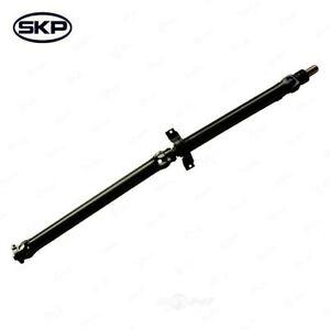 Drive Shaft Rear SKP SK936910 fits 98-05 Subaru Forester