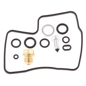Carburetor Rebuild Repair Kit for Honda VT1100C Shadow