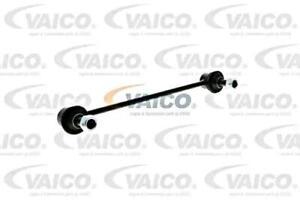 Rear Link Stabilizer Fits MAZDA 626 Capella Hatchback