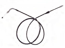 Yamaha 500/650/700 Throttle Cable SUPERJET FX1 VXR