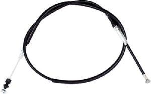 Motion Pro Clutch Cable Vintage Suzuki 91-93 RM125, 90-93