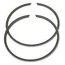 NEW! PARTS UNLIMITED Snowmobile Piston Ring 75.40mm R09