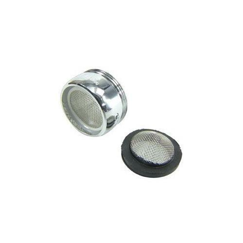 flow rator style 44370 ace 15 16 chrome faucet aerator for moen
