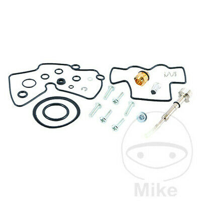All Balls Carburetor Repair Kit 26-1521 KTM SMR 525