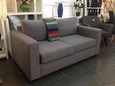 australian made sofa beds adelaide white company cushions 39 fiesta 2 seater brand new sofas