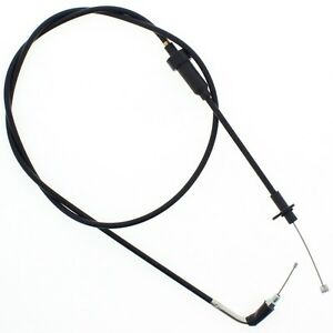 New Throttle Cable Polaris Sportsman XP 850 850cc 2009