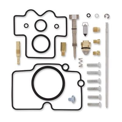Moose Carb Carburetor Repair Kit for Yamaha 2000-02 YZ