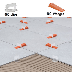 details about tile leveling spacer 4mm system high quality same as raimondi qty 500