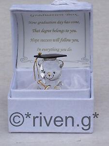 details about graduation gift
