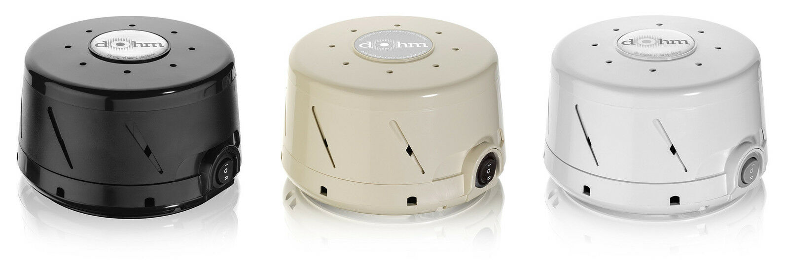 Image result for Marpac Dohm-DS