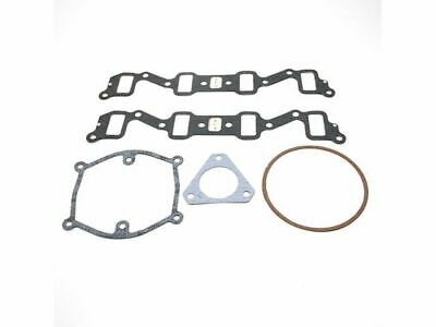 For Chevrolet K2500 Fuel Injection Pump Installation Kit