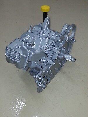 Exchange Kawasaki Mule 500 520 550 Engine Motor