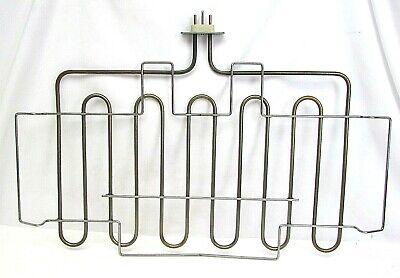 Gaggenau BA058115 Heating Element for 76cm/30