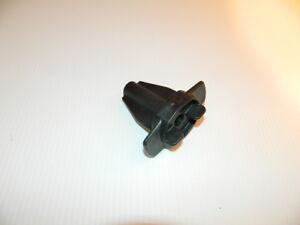 2012 Suzuki SX4 OEM GENUINE Spare Tire Hold Down Retainer 75450-80J0 | eBay