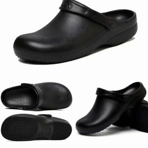 Non Slip Shoes Near Me Womens