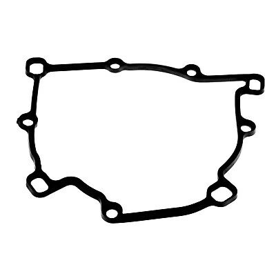 Namura Clutch Cover Gasket Yamaha Rhino & Grizzly 660