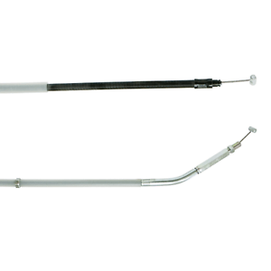 Throttle Cable~2013 Yamaha RS90LT RS Vector LTX Sports