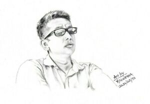 shop cheap Realistic Custom Pencil Drawings from your