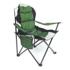 Fishing Chair Ebay Covers For Armchair Multifunctional Outdoor Durable Camping Folding Beach Image Is Loading