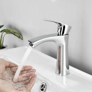details sur aihom robinet salle bain eau froide robinetterie lavabo chrome mitigeur lavabo