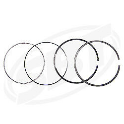 Sea-Doo Piston Ring Set 4-Tec GTX 4 Tec /GTX 4 Tec SC LTD
